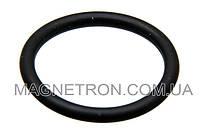 Прокладка O-Ring шнека насадки-соковыжималки для мясорубок Zelmer 986.9024 757205 (code: 13374)