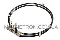 Тэн круглый для конвекции духовки Electrolux 1250249216003 2400W (код:12682)