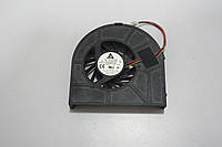 Система охлаждения (кулер)  Dell N5010 (NZ-1035)