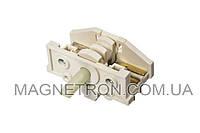 Кнопка (выключатель) освещения духовки для плиты Gorenje 262265 (код:09701)
