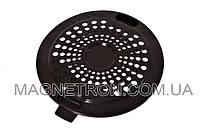 Решетка выходного HEPA фильтра для пылесосов Rowenta RS-RT3487 (код:10937)