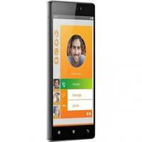 Смартфон Lenovo Vibe X2-CU 2+32Gb White  2 Sim
