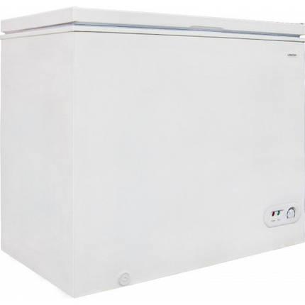Морозильная камера - ларь LIBERTON LFC 83 - 150, фото 2