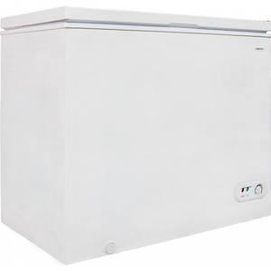 Морозильная камера - ларь LIBERTON LFC 83 - 150