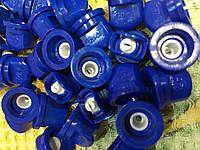 Розпилювач Щілинної ST 03-120 c керамічною вставкою