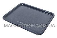 Керамический противень для духовки Samsung DE63-00344B (код:09471)