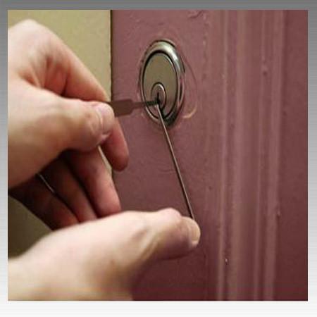 Дверь заело ХАРЬКОВ
