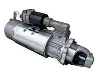 Стартер МАЗ СТ-25   (2501.3708)-21 Z10