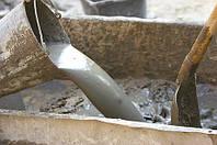 Раствор цементный П-8 монолит универсальный строительный раствор