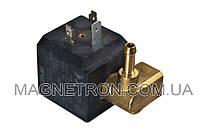 Электромагнитный клапан для кофеварки CEME 6630EN2.0S..BIF Q032 (code: 12430)