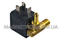 Электромагнитный клапан для кофеварки CEME 5524EN2.0S..AIF Q005 (код:12424)