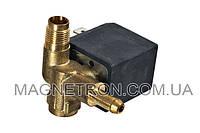Электромагнитный клапан для кофеварки CEME 5555EN2.0S..AIF Q152 (code: 12426)