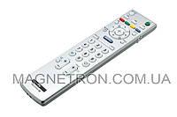 Пульт ДУ для телевизора Sony RM-ED005-1 (не оригинал) (код:13974)