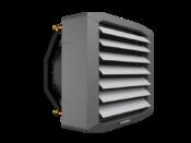 Тепловентилятор водяной Flowair LEO FB 10V