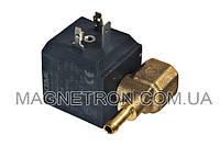 Электромагнитный клапан для кофеварки CEME 6625EN2.2S..BIF Q002 (code: 12431)