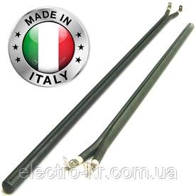 Сухий тен з нержавіючої сталі TW 1000 W для бойлера [Thermowatt, Італія] L=400мм