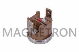 Терморегулятор для утюга DeLonghi 1TN02L-5077 L180-215 1420 AB 5228105100 (code: 14433)