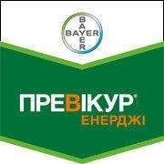 Фунгицид Превикур Енерджи, купить в Украине, цена (Байер)
