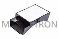 Выходной фильтр HEPA13 для пылесоса Samsung DJ97-00706G (код:01100)