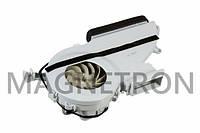 Вентилятор морозильной камеры для холодильника Bosch 660492 (код:15904)