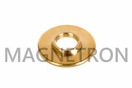 Втулка крепления ручки для варочных панелей Ariston C00028917 (code: 14545)
