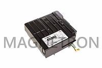 Плата (модуль) управления инверторным компрессором для холодильника Liebherr 6143262 (код:14519)
