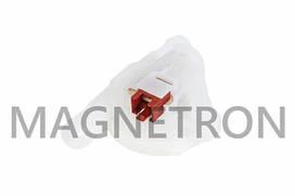 Расходомер воды (флоуметр) для посудомоечных машин Indesit C00094172 (code: 09916)