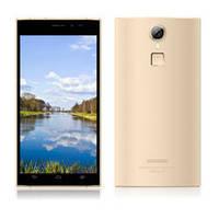Смартфон Doogee F5 Gold  2 MicroSim