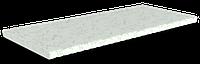 Топпер Top White (Топ Вайт)
