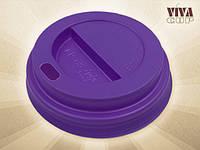 Крышки для бумажного стакана КВ 68