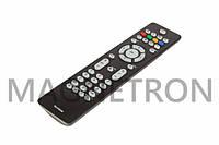 Пульт ДУ для телевизора Philips RC-2034301/01 (код:12985)