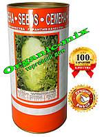 Семена арбуза Чарльстон Грей, обработаные Metalaxil-m, 500 г. Репродукция ЭЛИТА