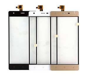 Сенсоры, матрицы-дисплеи, защитные стекла к телефонам