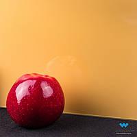 Цветное стекло Planilaque  Yellow Solar ( SGG - 03 )
