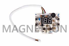 Модуль (плата) управления для мультиварки Moulinex MK700330/7D SS-993363 (code: 11389)