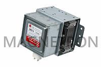 Магнетрон для СВЧ-печи LG 2M214-01TAG (Китай) (код:16049)