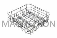 Корзина нижняя для посудомоечных машин Indesit C00275698 (код:16050)