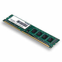 Модуль памяти для компьютера DDR4 16GB 2133 MHz Patriot (PSD416G21332)