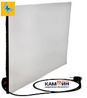 Керамический обогреватель КАМ-ИН 525Вт бежевый с терморегулятором, фото 1