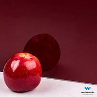 Цветное стекло Planilaque Crimson Red ( DL - 130 )