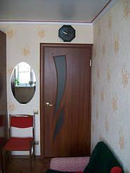 Межкомнатные двери 6