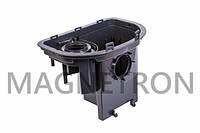 Резервуар для сбора воды для моющего пылесоса Bosch 793524 (код:14169)