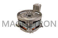 Двигатель циркуляционной помпы для посудомоечных машин Bosch 5600.001.382 263313 (код:13855)