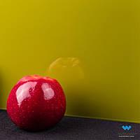Цветное стекло Planilaque Pistachio Green ( DL - 16 )