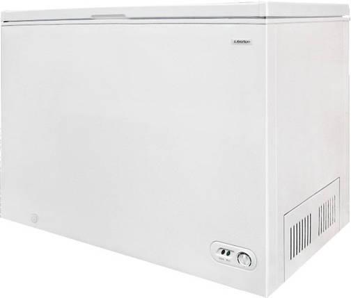 Морозильная камера - ларь LIBERTON LFC 83 - 200, фото 2