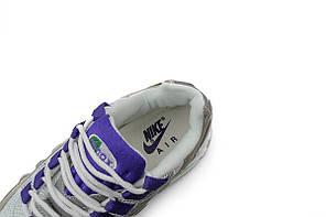 Кроссовки Nike Air Max 95 OG 'Grape', фото 2