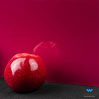 Цветное стекло Planilaque Raspberry ( DL - 139 )