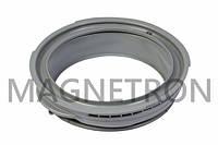 Манжета люка для стиральных машин Bosch 289500 (код:12415)