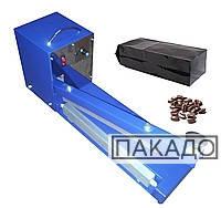 Запайщик ручной постоянного нагрева для металлизированных пакетов (Украина)