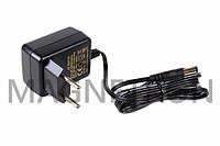 Адаптер со шнуром для триммеров Rowenta CS-00126939 (код:16327)